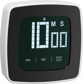 WMF Digitálna minútka s dotykovým displejom
