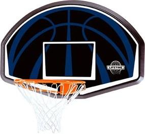 Basketbalová doska Lifetime Rookie Backboard
