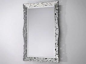 Dizajnové zrkadlo Ancelin dz-ancelin-880 zrcadla