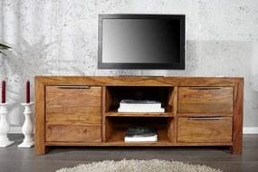 TV-stolík Lagos 135cm