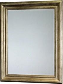Zrkadlo Blase silver z-blase-silver-377 zrcadla