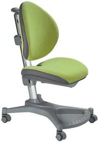 Detská rastúca stolička Mayer 2435 MyPony 163