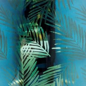 KARE DESIGN Lucerna - Lampáš Jungle Fever 29 cm
