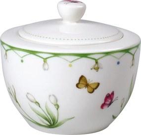 Cukornička, kolekcia Colourful Spring - Villeroy & Boch