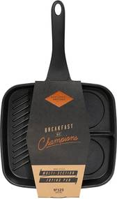 Delená panvica Gentlemen's Hardware Frying Pan