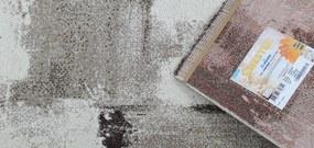 Medipa (Merinos) koberce Kusový koberec Chester beige 20213 - 80x150 cm