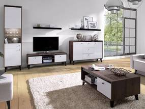 GB Obývacia izba DOVIS