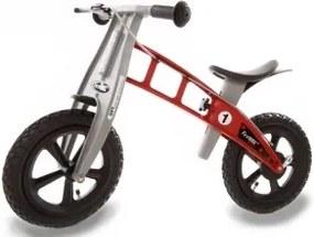 Odrážadlo First Bike RED CROSS