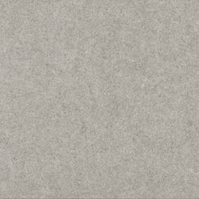 Dlažba Rako Rock svetlo šedá 60x60 cm mat DAK63634.1