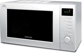 Sencor SMW 3817D mikrovlnná rúra,