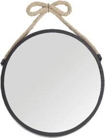 Zrkadlo HANNAH
