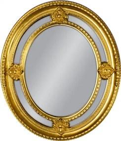 Zrkadlo Lanninon G 62x72 cm z-lanninon-g-62x72-339 zrcadla