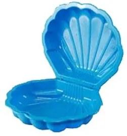 Pieskovisko bazének Sandy plast, 88x102x21cm