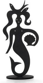 Vitra Figúrka Silhouette Mermaid