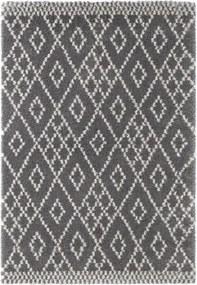 Mint Rugs - Hanse Home koberce AKCE: 160x230 cm Kusový koberec Grace 102595 - 160x230 cm