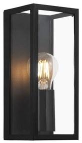 Eglo Eglo 99123 - Kúpeľňové nástenné svietidlo AMEZOLA 1xE27/60W/230V EG99123