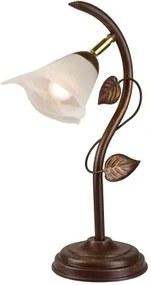 Stolná lampa Lamkur LN 1.13 04921 BLUSZCZ