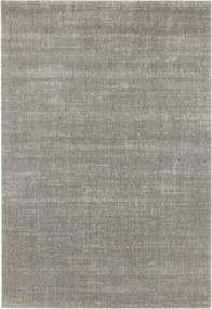 ELLE Decor koberce Kusový koberec Euphoria 103635 Grey, Cream z kolekce Elle - 120x170 cm