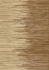 Kusový koberec Aramis hnedý, Velikosti 120x170cm