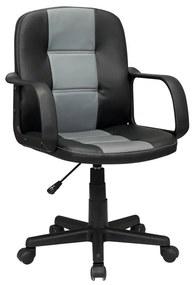 Kancelárska stolička BASIC