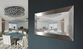 Dizajnové zrkadlo Louis  dz-louis-1266 zrcadla