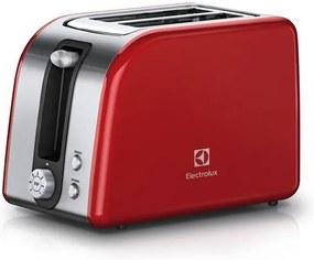 Electrolux EAT7700R červený