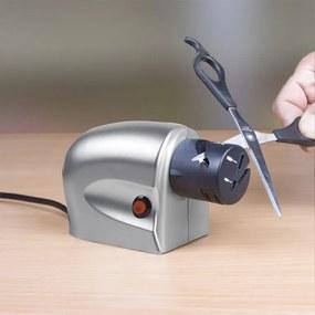 Elektrická brúska na nože