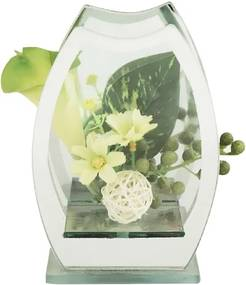 Eglo LED dekoračná lampa KVETY 1xLED/4,5W EG75157