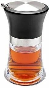 Valdinox Dávkovač na olej