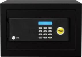 YALE PREMIUM COMPACT YSB/200 /EB1 trezor