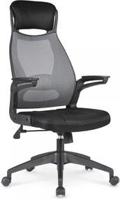 Kancelárska stolička Solaris