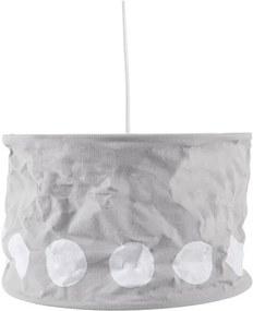 lovel.sk Dizajnová závesná lampa Soft