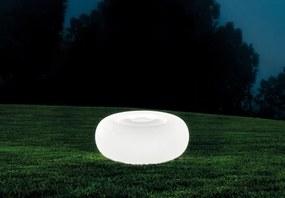 INTEX LED svetlo Ottoman 68697