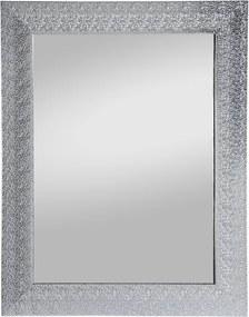 Nástenné zrkadlo ROSI 55x70 cm