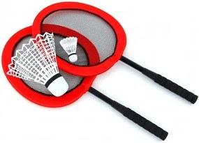 497320 DR Sada na badminton