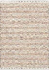 Obsession koberce Ručně tkaný kusový koberec JAIPUR 333 MULTI - 140x200 cm