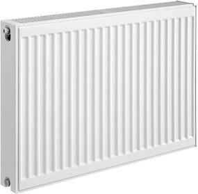 Kermi Therm X2 Profil-Kompakt panelový radiátor 22 600 / 400 FK0220604