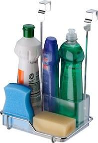 Držiak umývacích prostriedkov Future Cabinet
