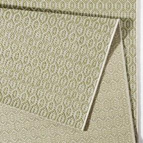 Hanse Home Collection koberce Kusový koberec Meadow 102473 - 80x150 cm