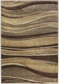 Oriental Weavers koberce Kusový koberec Portland 1598 AY3 D - 80x140 cm