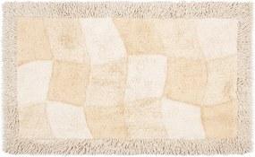 Bo-ma Kúpeľňová predložka/Koberček Ellis, 60 x 100 cm