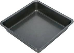 Tescoma Plech na pečenie DELÍCIA, 21 x 21 cm