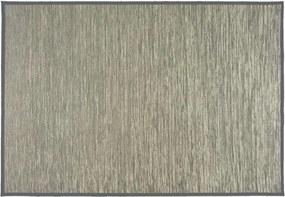Koberec Marmori, béžový, Rozmery  80x150 cm VM-Carpet