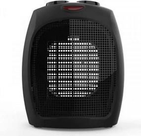 Teplovzdušný ventilátor Cecotec Ready Warm 6000 Ceramic
