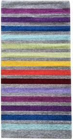 Oriental Weavers koberce PRO ZVÍŘATA: Pratelný Laos 39/999X - 55x85 cm