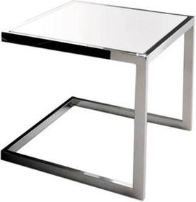 Príručný stolík Marc W prirucny-stolik-marc-w-1128 příruční stolky