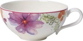Villeroy & Boch Mariefleur Tea Čajová šálka, 0,24 l