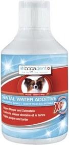 Prísada do vody Bogadent Dental Water Additive pre psov 250 ml