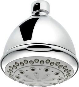 SPRšKY Sanicro - sprchová hlavica Juno 5-polohová SC S 306
