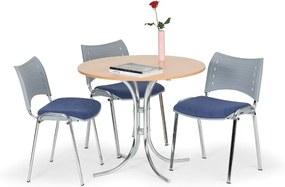 Konferenčný stolík Ravena
